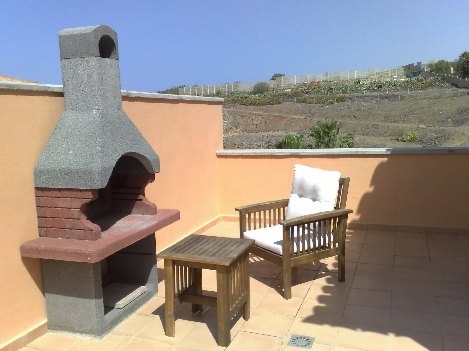 Properties for Sale in Tenerife, Canary Islands, Spain | SylkWayStar Real Estate. 3 Bedroom Townhouse Villas del Duque . Image-25344