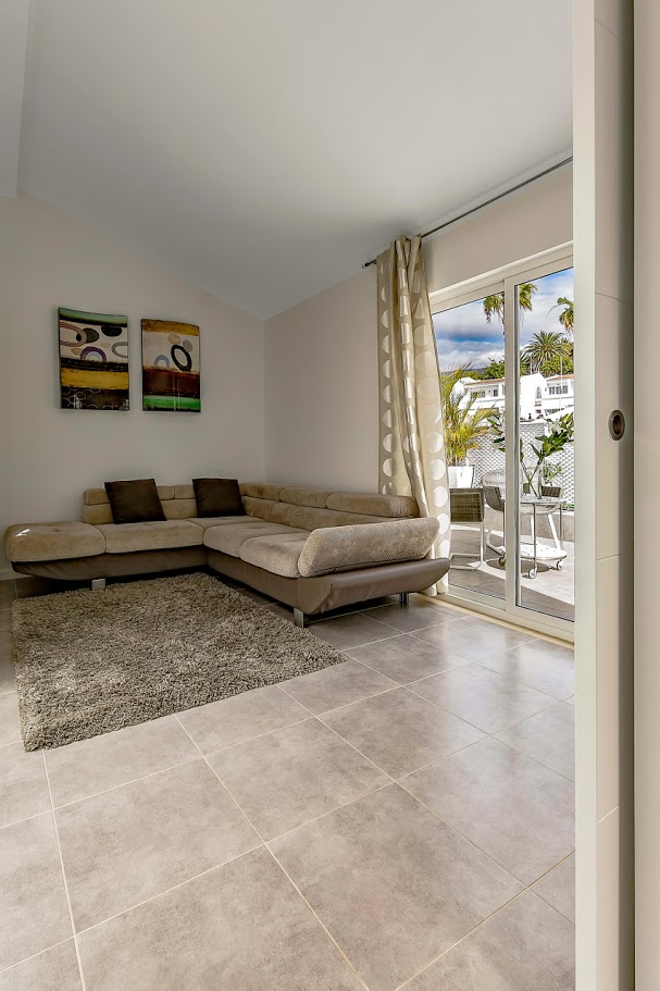 Properties for Sale in Tenerife, Canary Islands, Spain | SylkWayStar Real Estate. Apartment 5 bedrooms Island Village. Image-25436