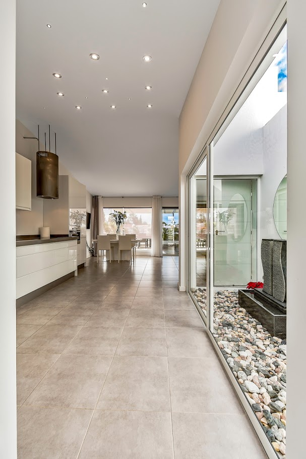 Properties for Sale in Tenerife, Canary Islands, Spain | SylkWayStar Real Estate. Apartment 5 bedrooms Island Village. Image-25417