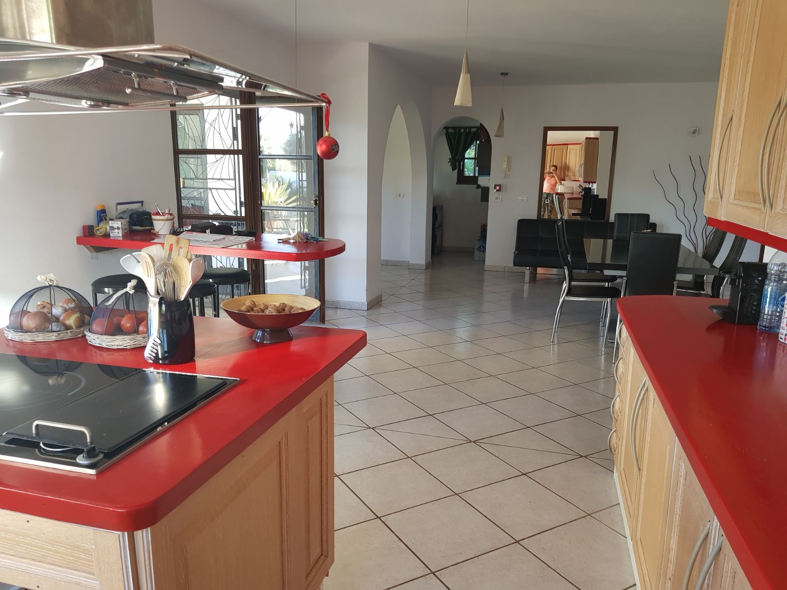 Properties for Sale in Tenerife, Canary Islands, Spain | SylkWayStar Real Estate. Villa 5 bedrooms Playa Paraiso. Image-25637