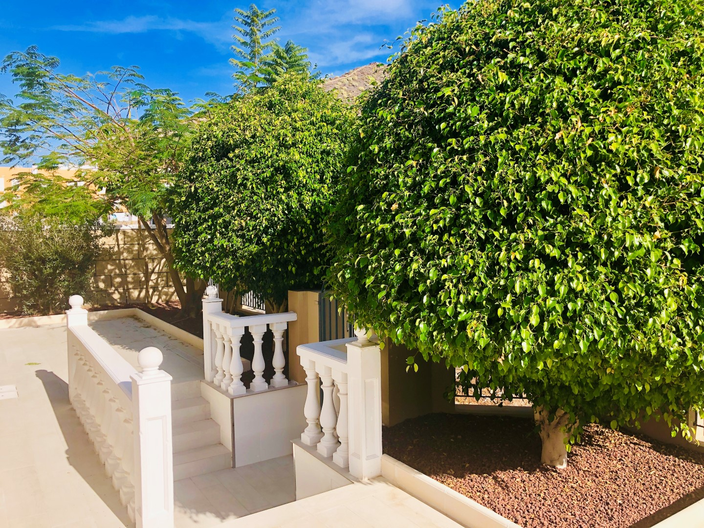 Properties for Sale in Tenerife, Canary Islands, Spain | SylkWayStar Real Estate. Magnificent 5 Bedroom Villa Madroñal. Image-25703