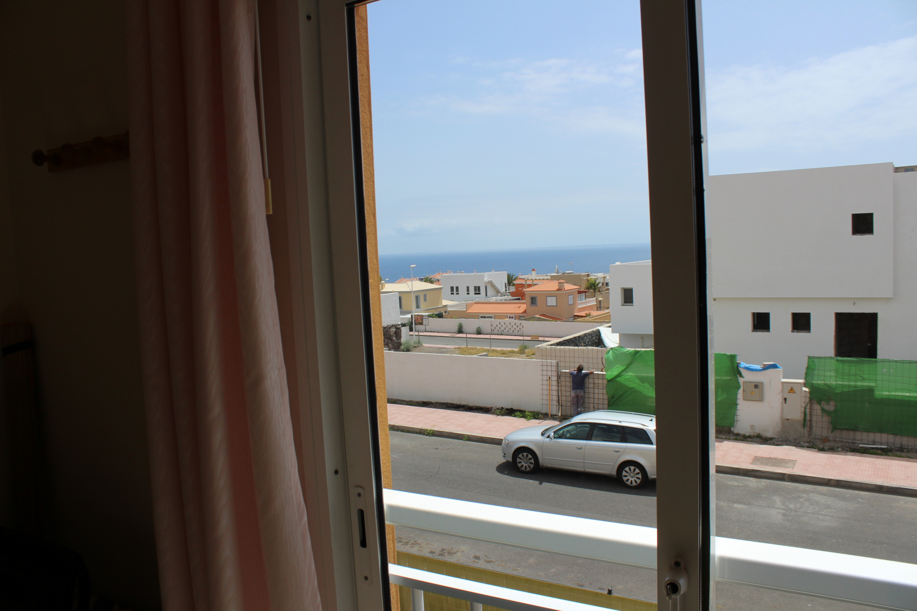 Properties for Sale in Tenerife, Canary Islands, Spain | SylkWayStar Real Estate. Apartment with 2 bedrooms in Callao Salvaje. Image-25720