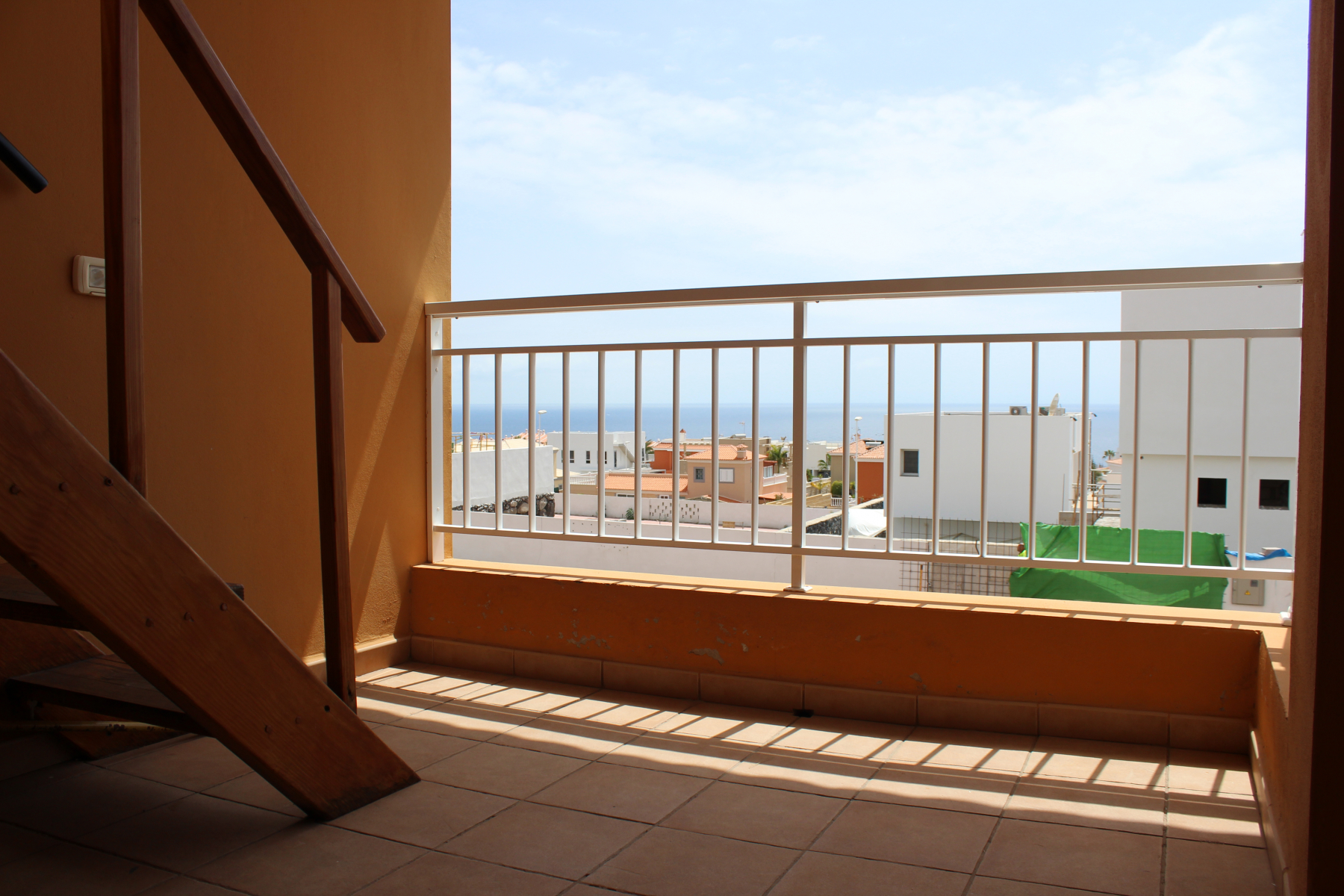 Properties for Sale in Tenerife, Canary Islands, Spain | SylkWayStar Real Estate. Apartment with 2 bedrooms in Callao Salvaje. Image-25712