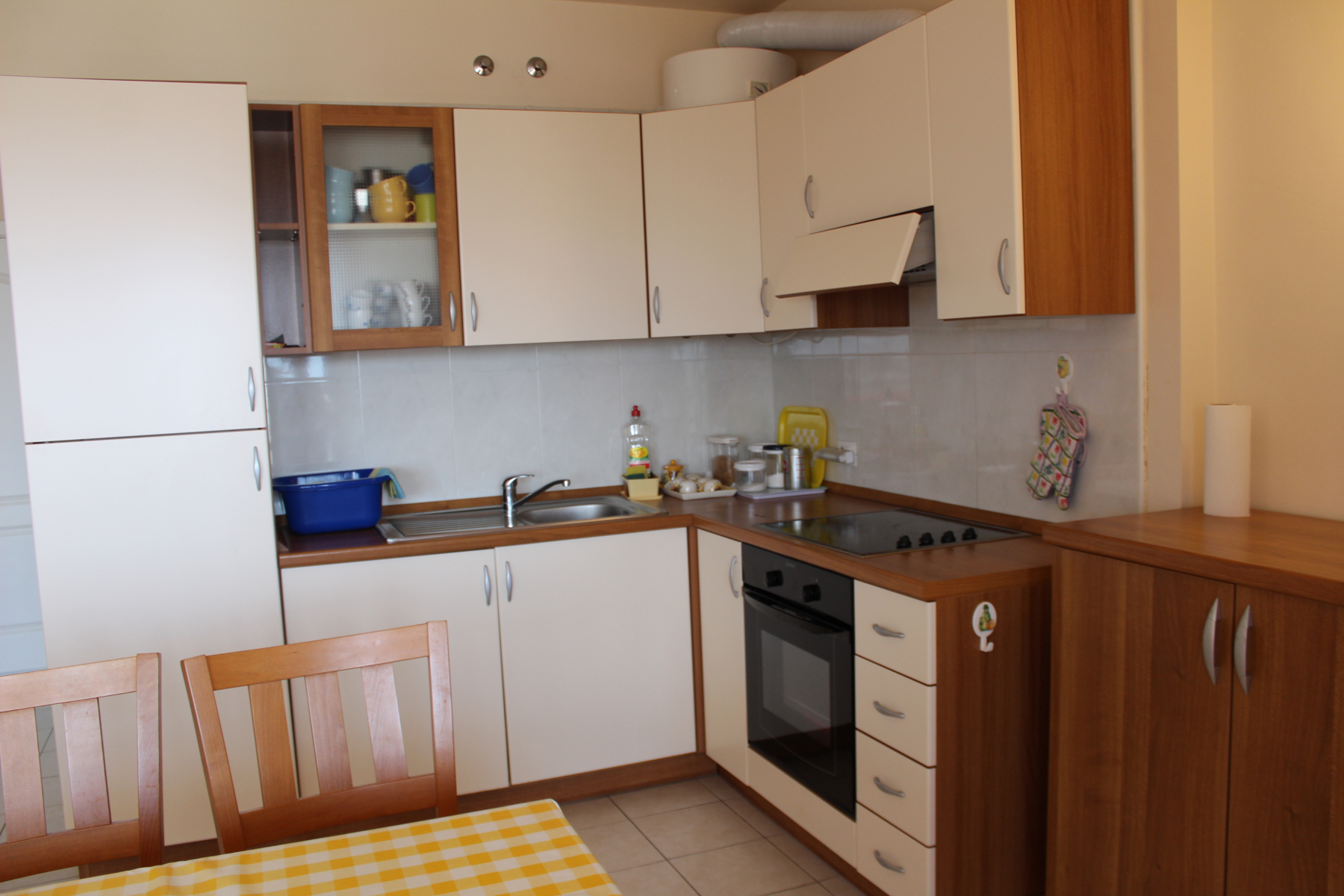 Properties for Sale in Tenerife, Canary Islands, Spain | SylkWayStar Real Estate. Apartment with 2 bedrooms in Callao Salvaje. Image-25725