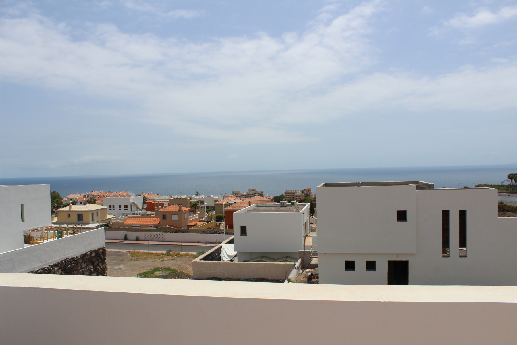 Properties for Sale in Tenerife, Canary Islands, Spain | SylkWayStar Real Estate. Apartment with 2 bedrooms in Callao Salvaje. Image-25708