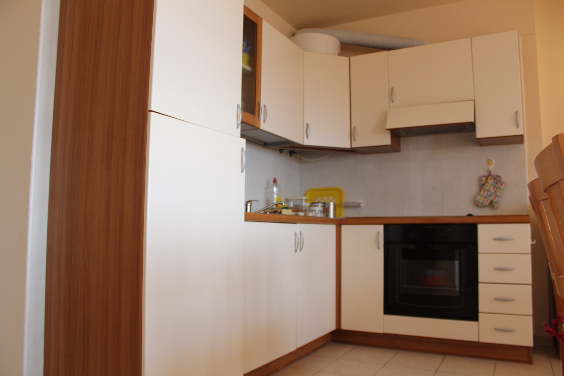 Properties for Sale in Tenerife, Canary Islands, Spain | SylkWayStar Real Estate. Apartment with 2 bedrooms in Callao Salvaje. Image-25716