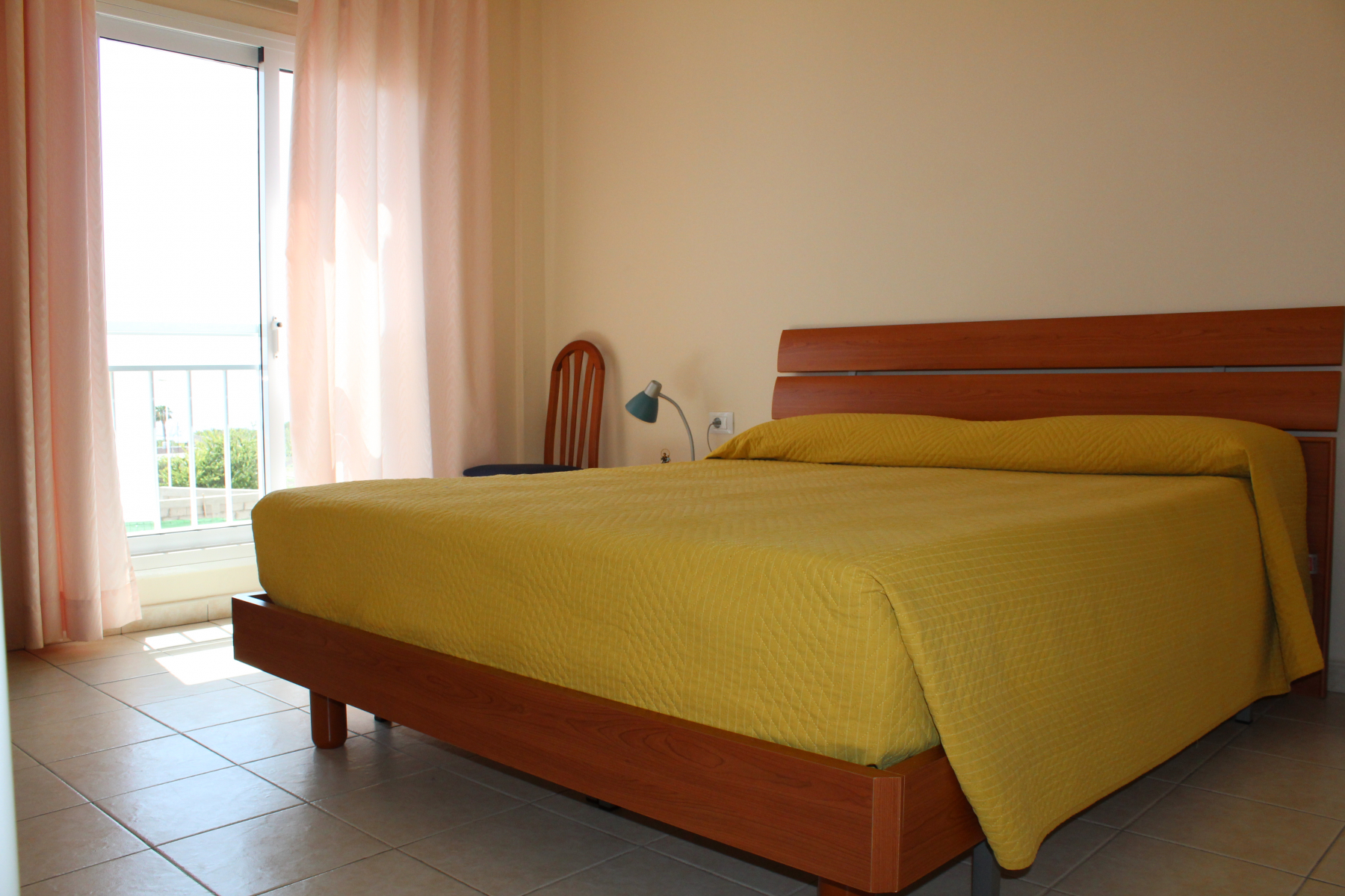 Properties for Sale in Tenerife, Canary Islands, Spain | SylkWayStar Real Estate. Apartment with 2 bedrooms in Callao Salvaje. Image-25722