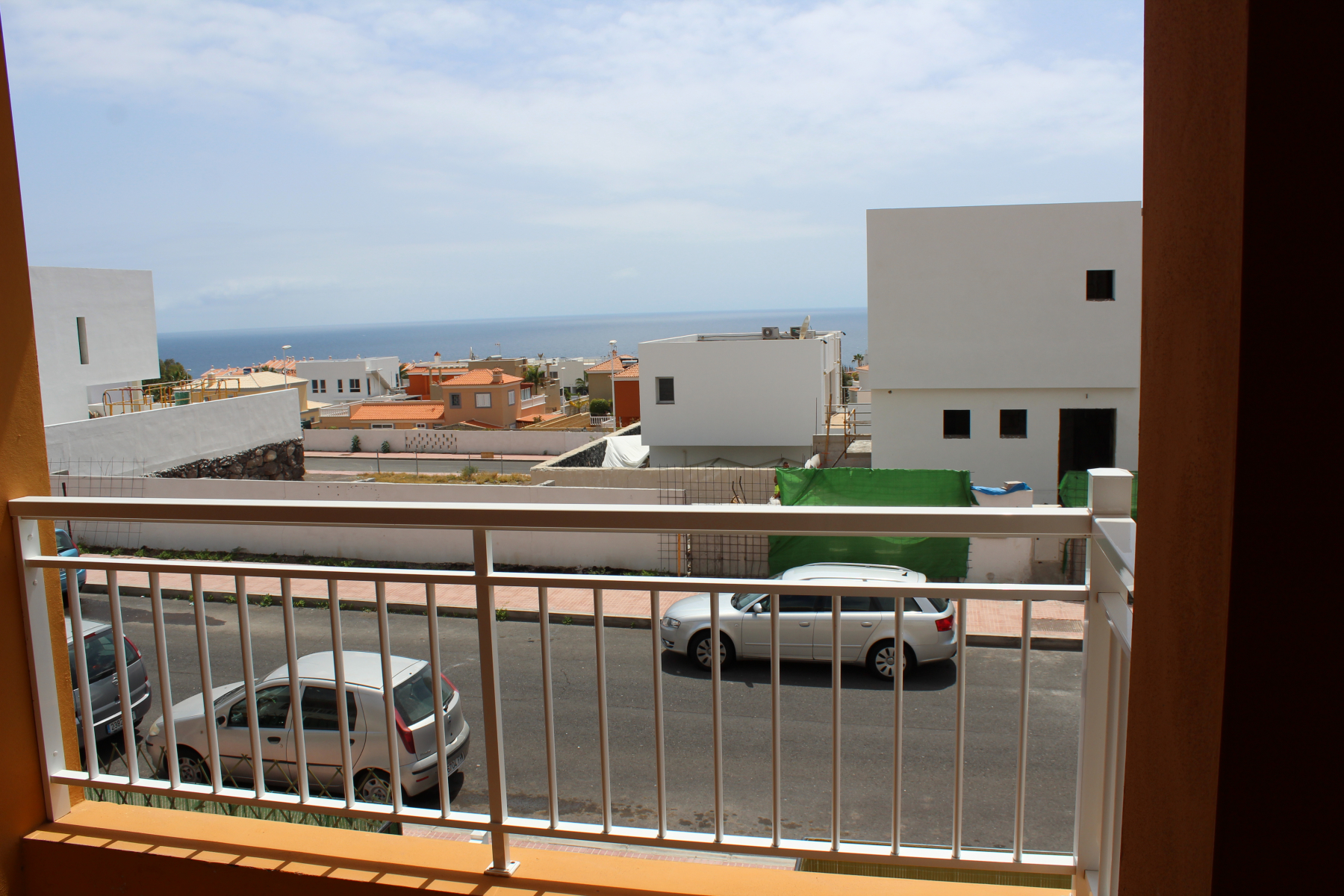 Properties for Sale in Tenerife, Canary Islands, Spain | SylkWayStar Real Estate. Apartment with 2 bedrooms in Callao Salvaje. Image-25707