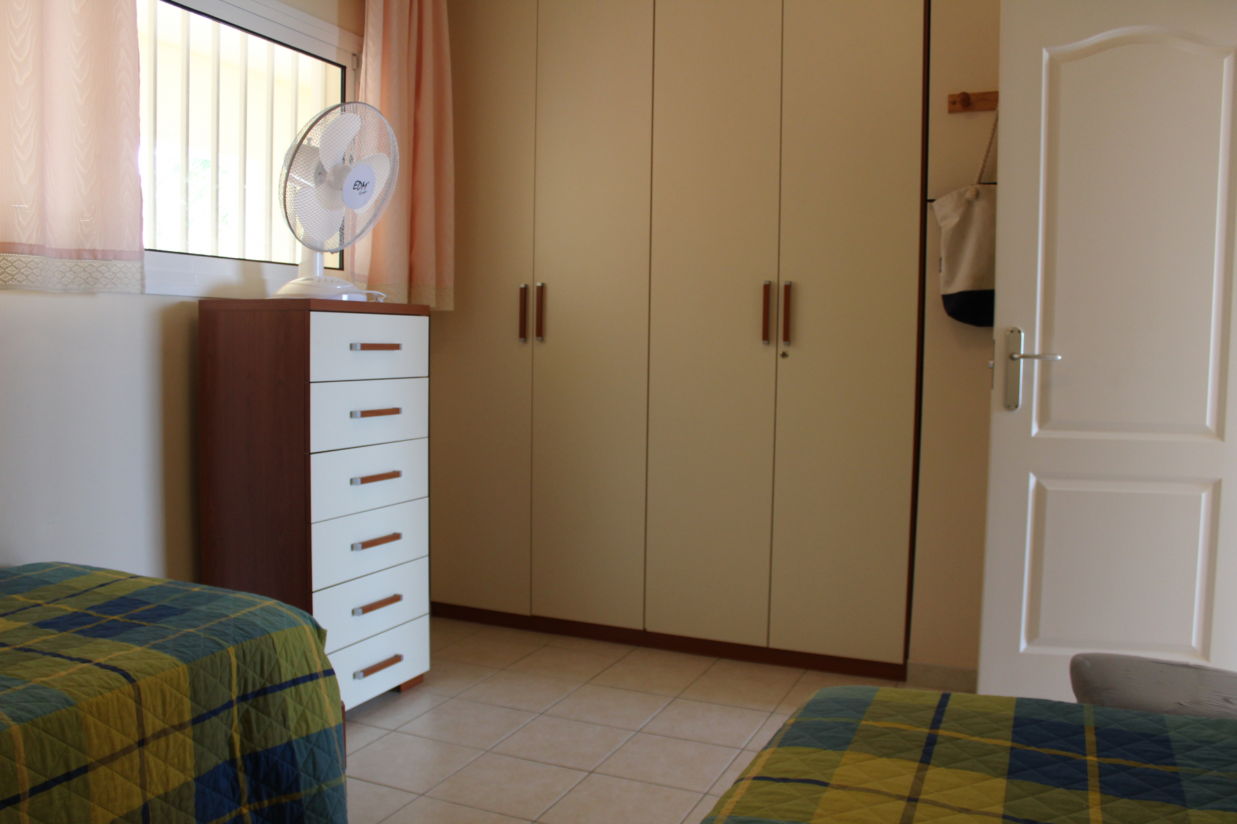 Properties for Sale in Tenerife, Canary Islands, Spain | SylkWayStar Real Estate. Apartment with 2 bedrooms in Callao Salvaje. Image-25721