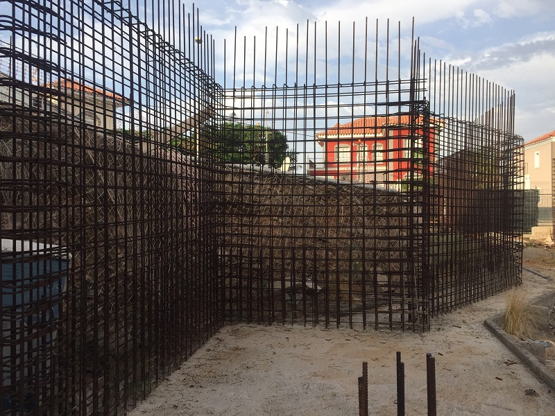 Properties for Sale in Tenerife, Canary Islands, Spain | SylkWayStar Real Estate. Plot with Madroñal House Project. Image-25752