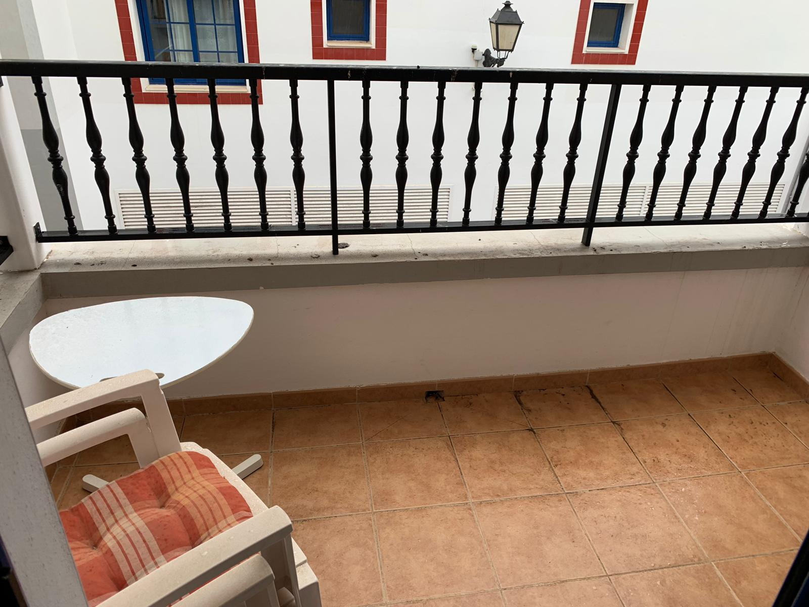 Properties for Sale in Tenerife, Canary Islands, Spain | SylkWayStar Real Estate. 2 bedroom apartment Las Chafiras. Image-25763