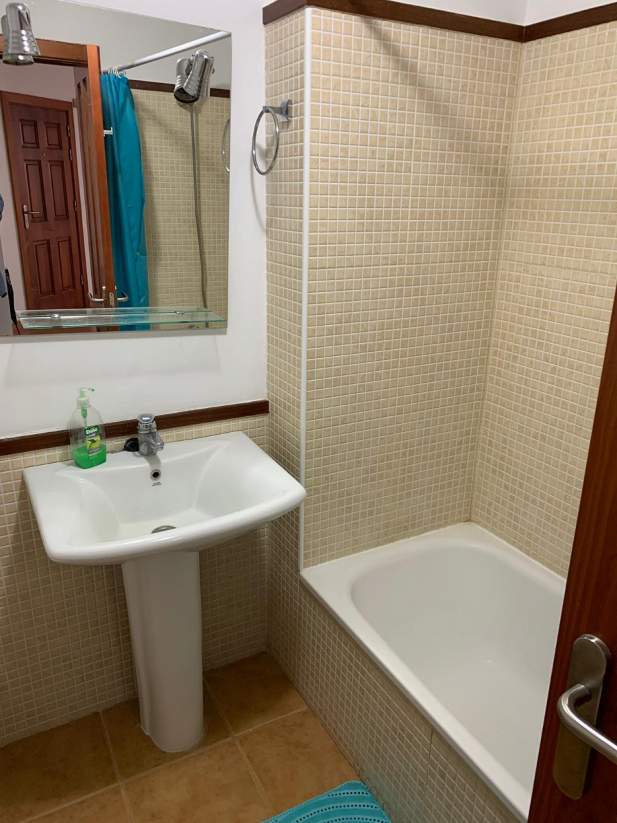 Properties for Sale in Tenerife, Canary Islands, Spain | SylkWayStar Real Estate. 2 bedroom apartment Las Chafiras. Image-25768