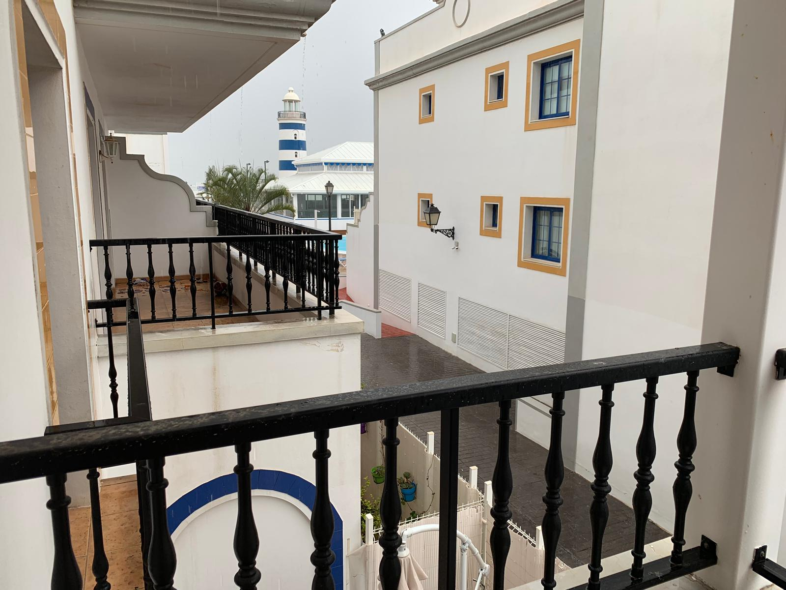 Properties for Sale in Tenerife, Canary Islands, Spain | SylkWayStar Real Estate. 2 bedroom apartment Las Chafiras. Image-25767