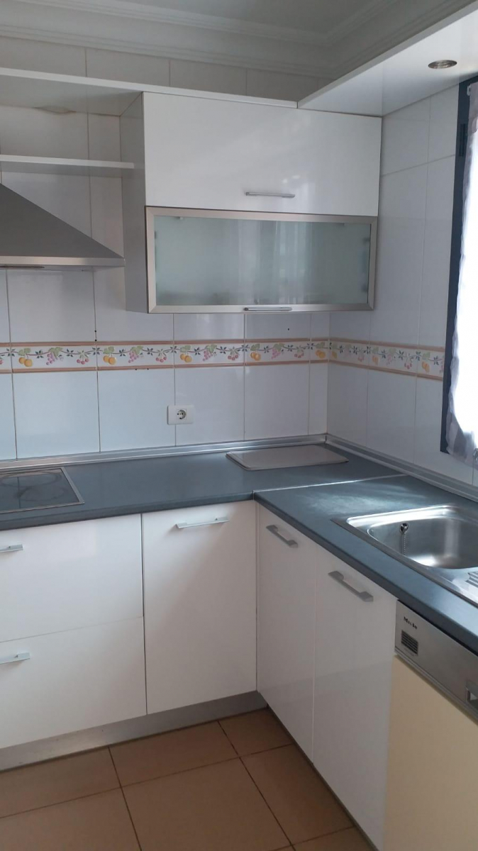 Properties for Sale in Tenerife, Canary Islands, Spain | SylkWayStar Real Estate. Townhouse 3 bedrooms Madroñal. Image-25785