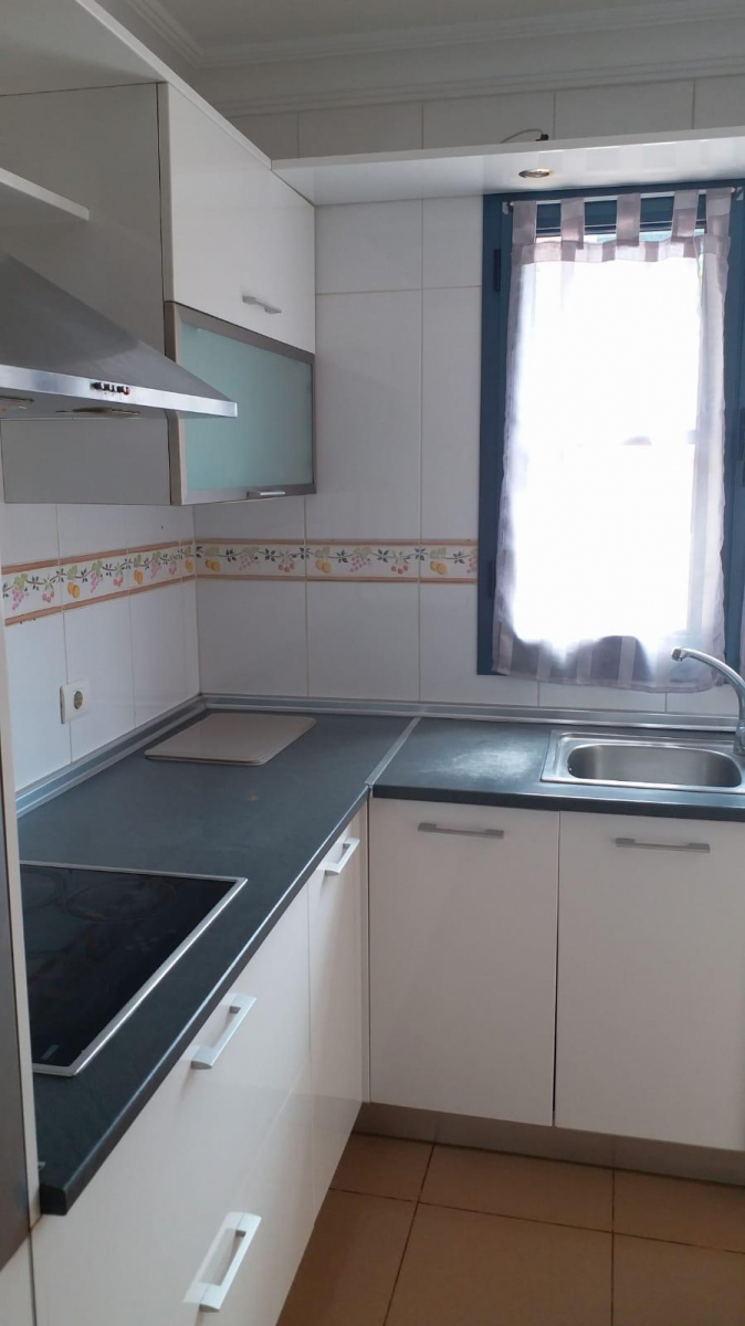 Properties for Sale in Tenerife, Canary Islands, Spain | SylkWayStar Real Estate. Townhouse 3 bedrooms Madroñal. Image-25784