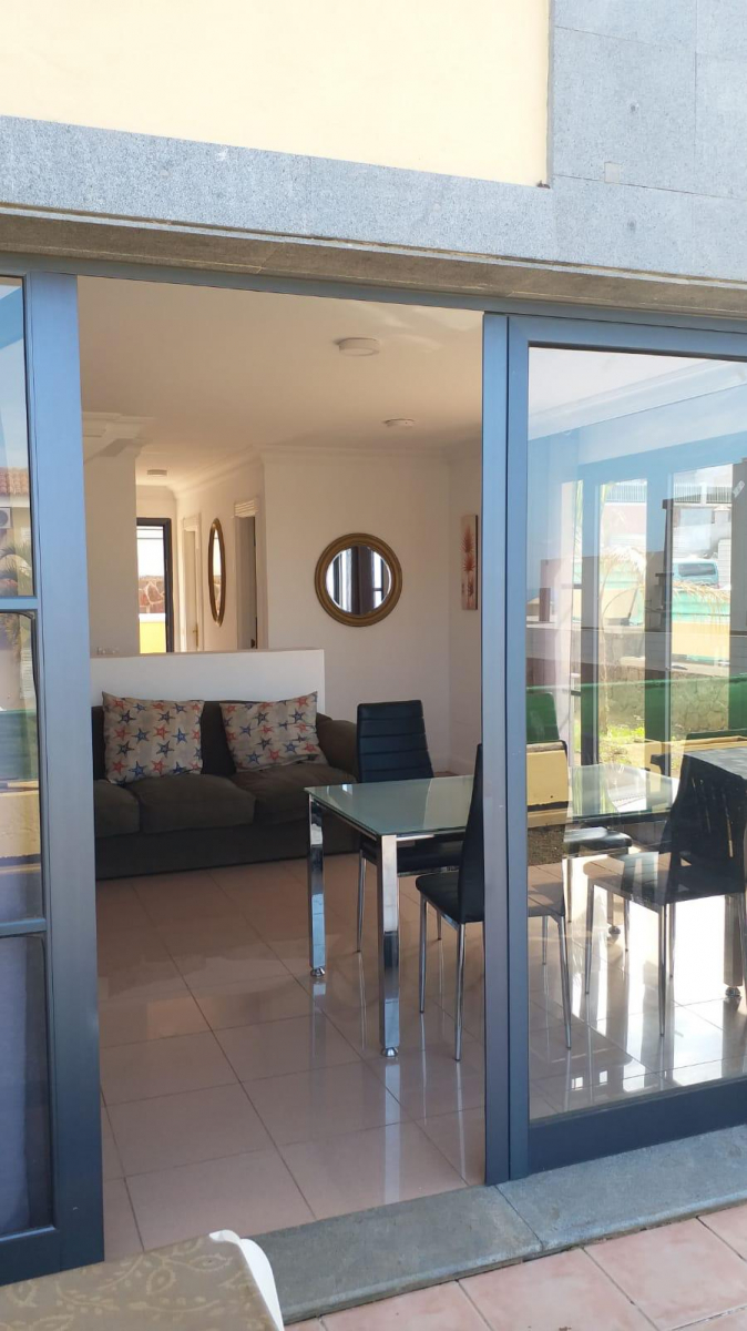 Properties for Sale in Tenerife, Canary Islands, Spain | SylkWayStar Real Estate. Townhouse 3 bedrooms Madroñal. Image-25803
