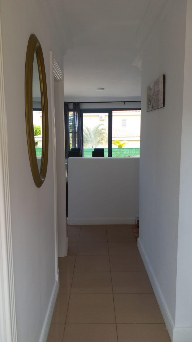 Properties for Sale in Tenerife, Canary Islands, Spain | SylkWayStar Real Estate. Townhouse 3 bedrooms Madroñal. Image-25770