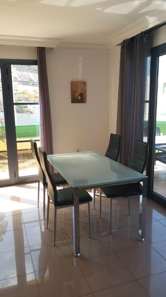 Properties for Sale in Tenerife, Canary Islands, Spain | SylkWayStar Real Estate. Townhouse 3 bedrooms Madroñal. Image-25808
