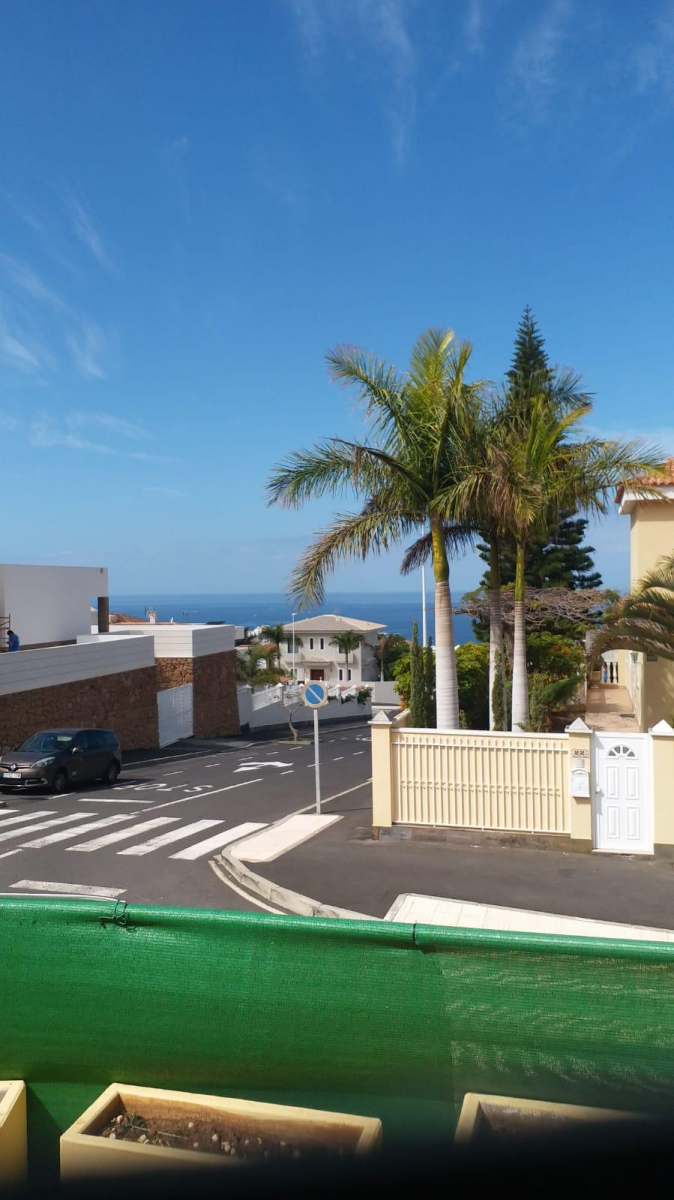 Properties for Sale in Tenerife, Canary Islands, Spain | SylkWayStar Real Estate. Townhouse 3 bedrooms Madroñal. Image-25776