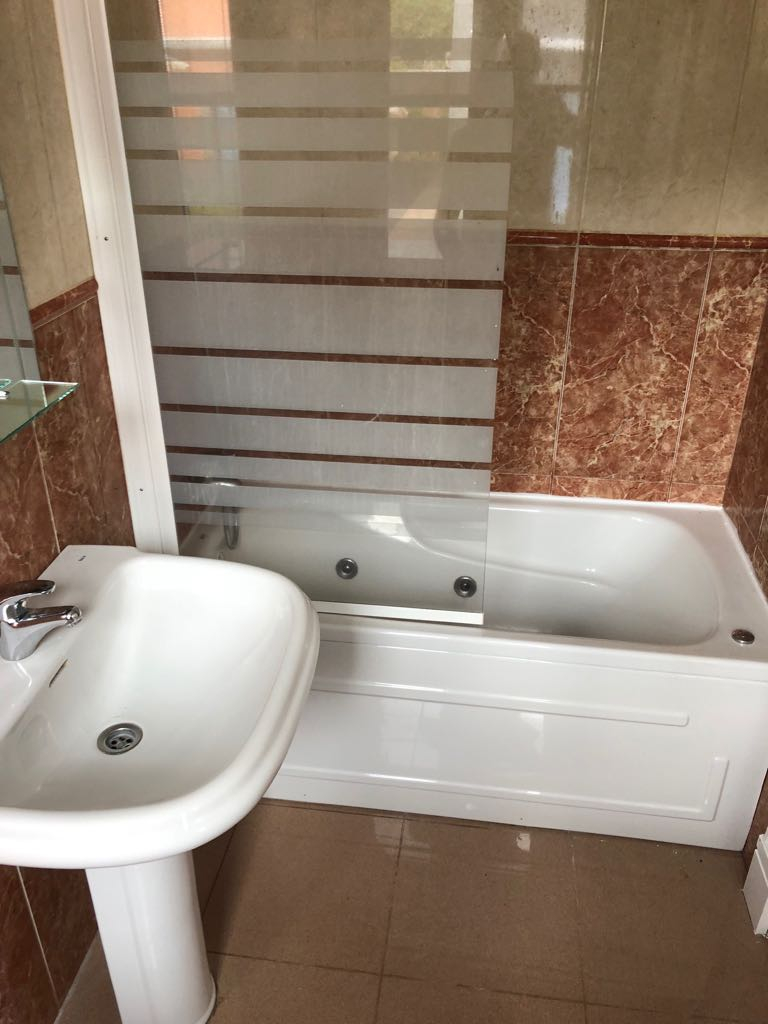 Properties for Sale in Tenerife, Canary Islands, Spain | SylkWayStar Real Estate. Townhouse 3 bedrooms Madroñal. Image-25804