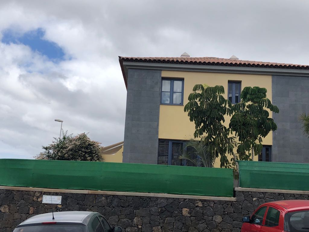 Properties for Sale in Tenerife, Canary Islands, Spain | SylkWayStar Real Estate. Townhouse 3 bedrooms Madroñal. Image-25796