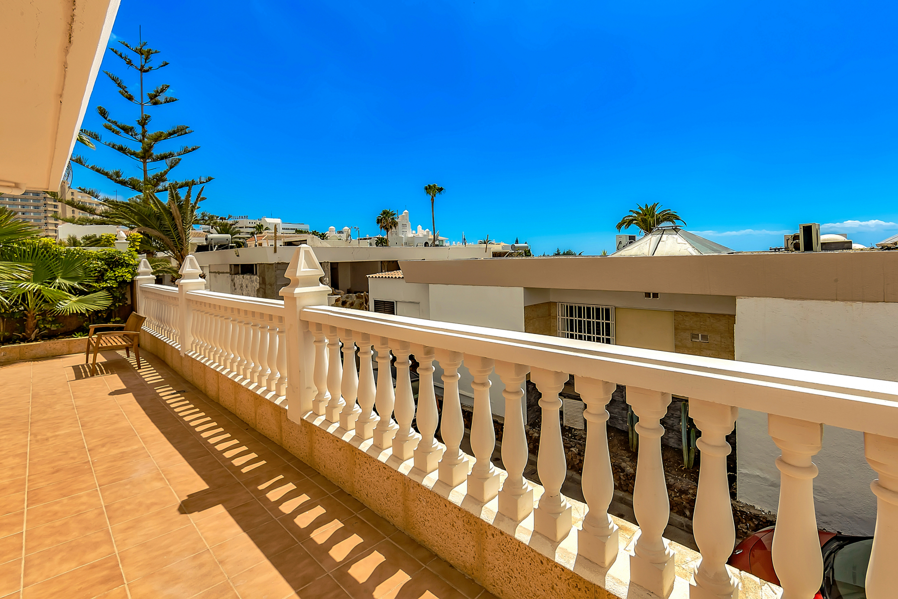 Properties for Sale in Tenerife, Canary Islands, Spain | SylkWayStar Real Estate. Villa 4 bedrooms Puerto Colon. Image-26006