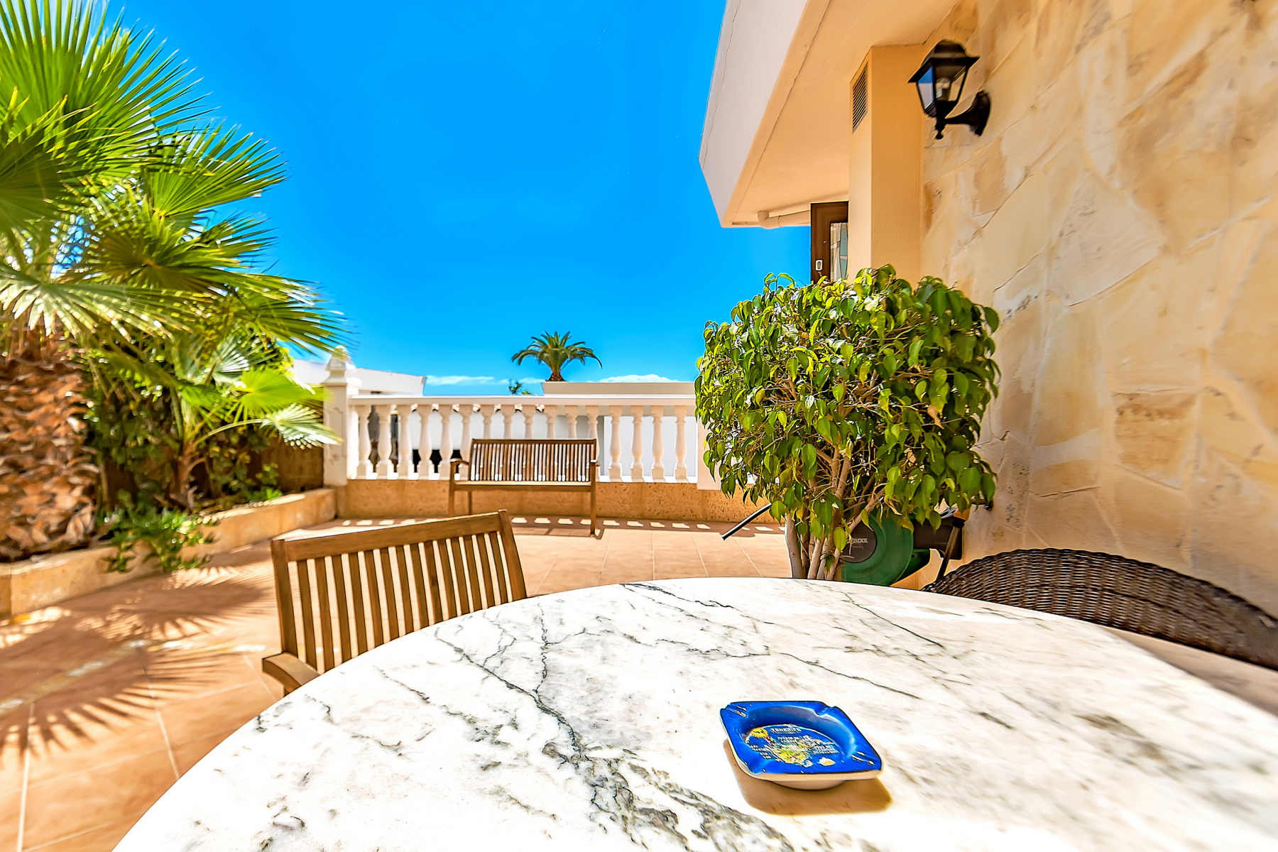 Properties for Sale in Tenerife, Canary Islands, Spain | SylkWayStar Real Estate. Villa 4 bedrooms Puerto Colon. Image-26007