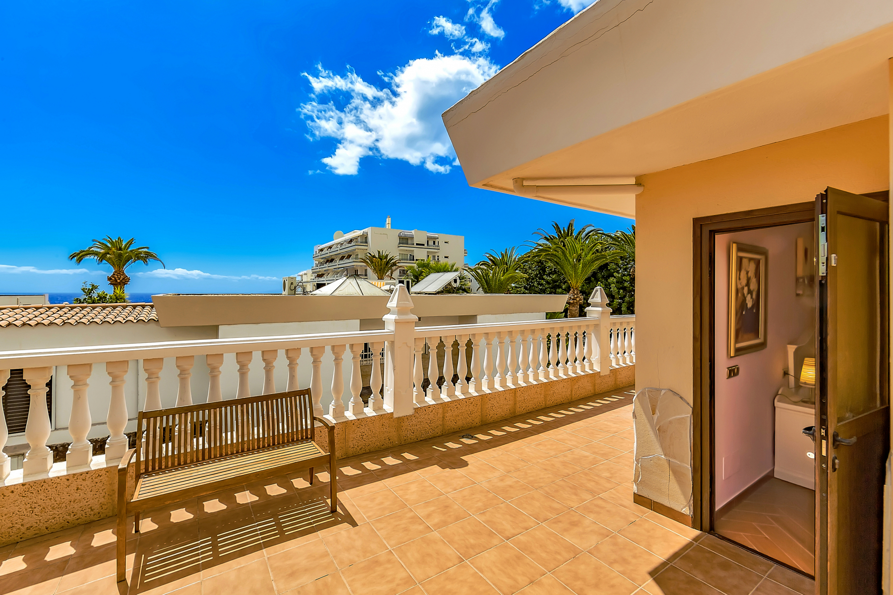Properties for Sale in Tenerife, Canary Islands, Spain | SylkWayStar Real Estate. Villa 4 bedrooms Puerto Colon. Image-26003