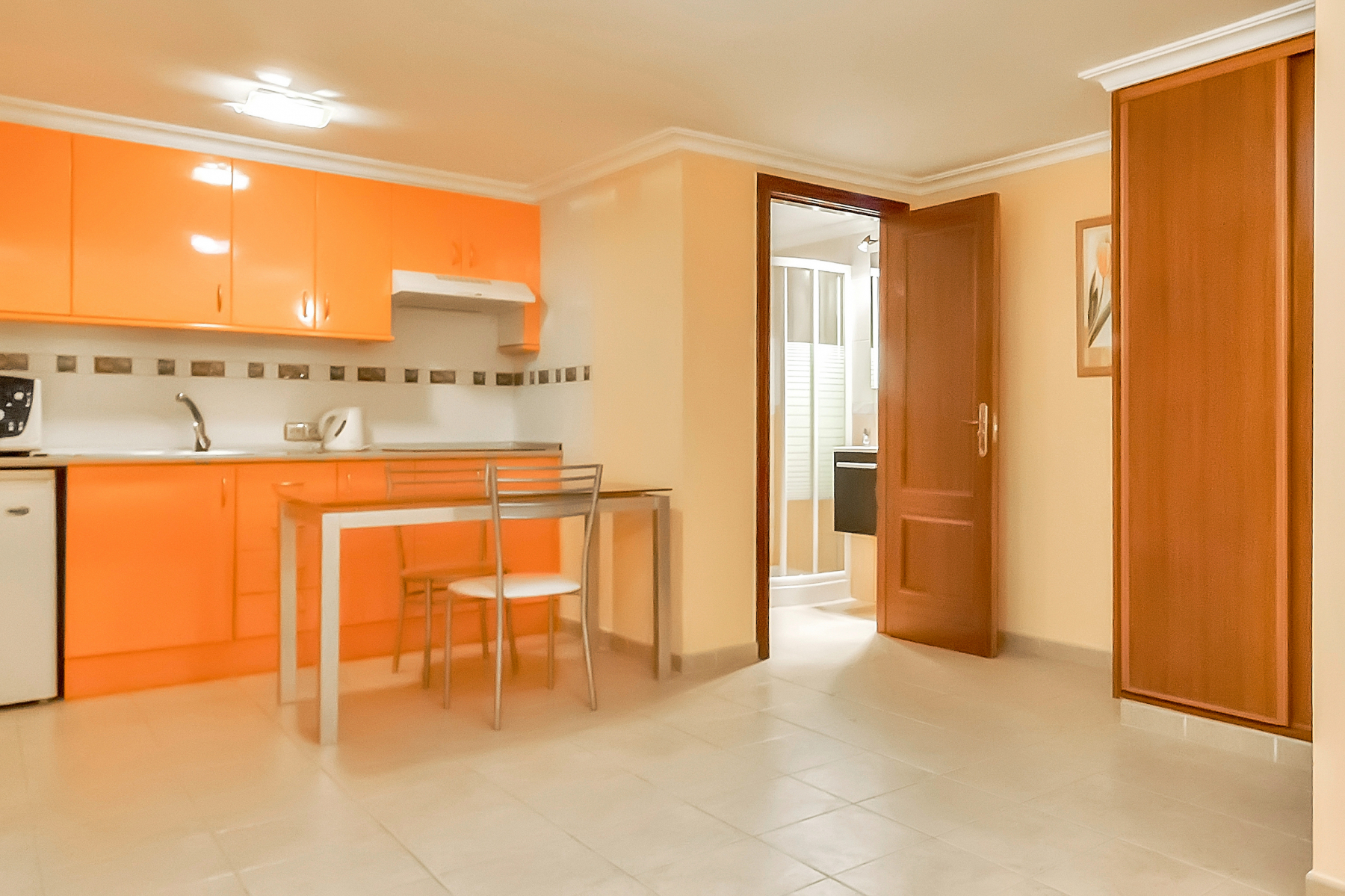 Properties for Sale in Tenerife, Canary Islands, Spain | SylkWayStar Real Estate. Villa 4 bedrooms Puerto Colon. Image-26064