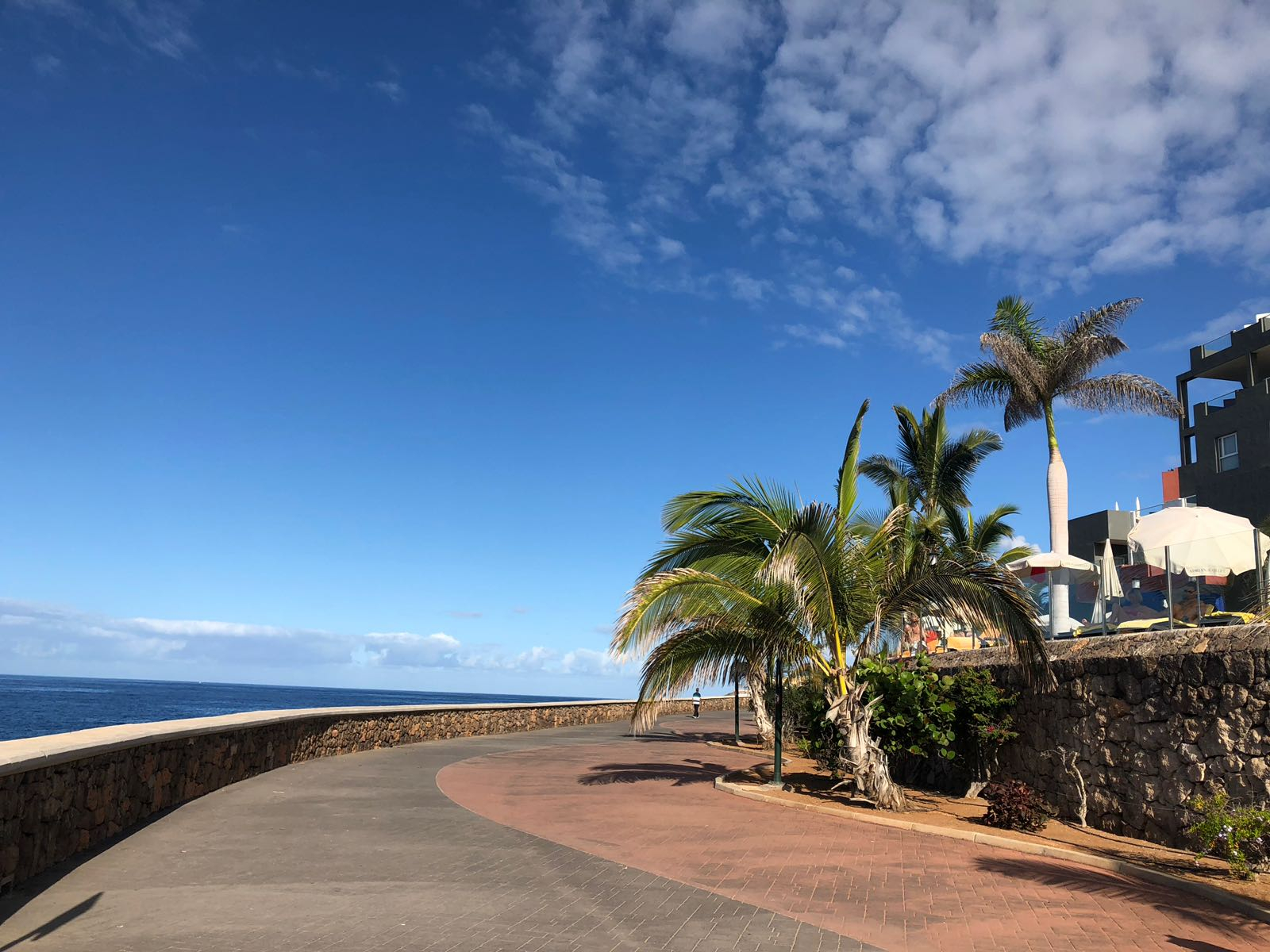 Properties for Sale in Tenerife, Canary Islands, Spain | SylkWayStar Real Estate. 3 bedroom apartment Playa Paraiso. Image-26164