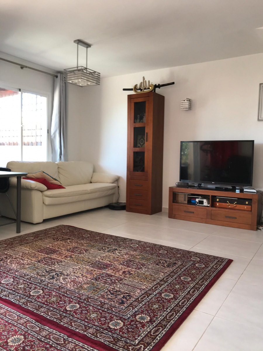 Properties for Sale in Tenerife, Canary Islands, Spain | SylkWayStar Real Estate. 4 bedrooms Townhouse - El Madroñal . Image-26196