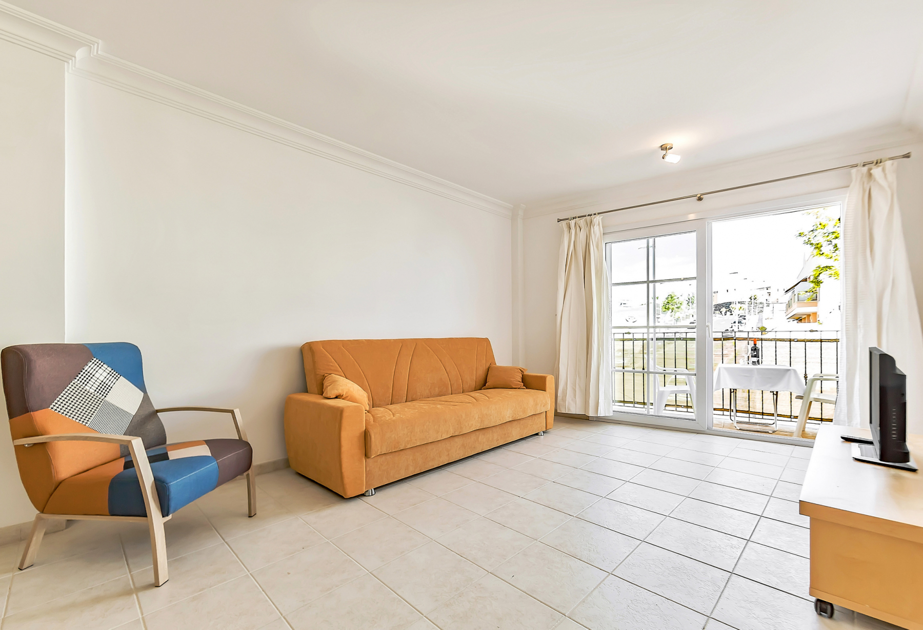 Properties for Sale in Tenerife, Canary Islands, Spain | SylkWayStar Real Estate. EXCLUSIVE OFFER. Image-26318