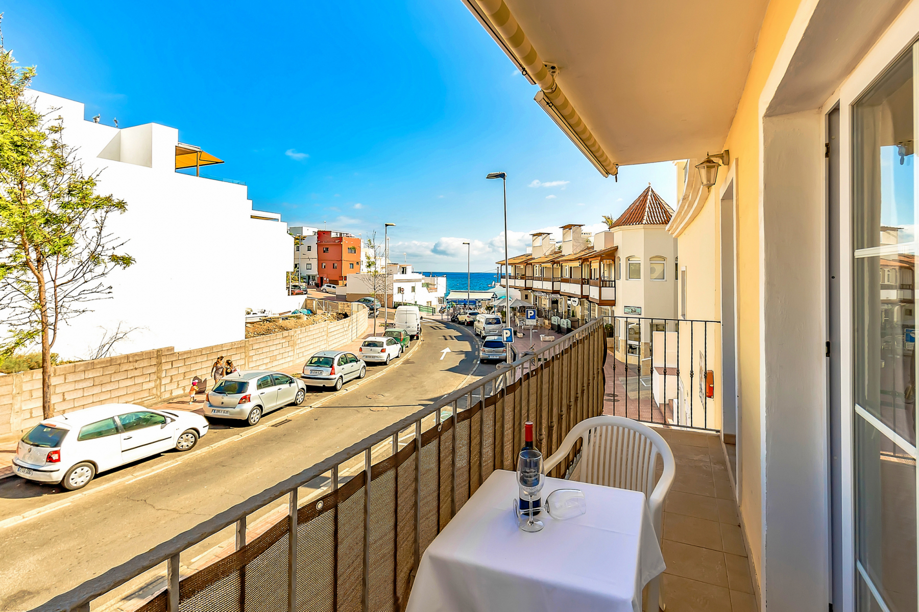 Properties for Sale in Tenerife, Canary Islands, Spain | SylkWayStar Real Estate. EXCLUSIVE OFFER. Image-26324