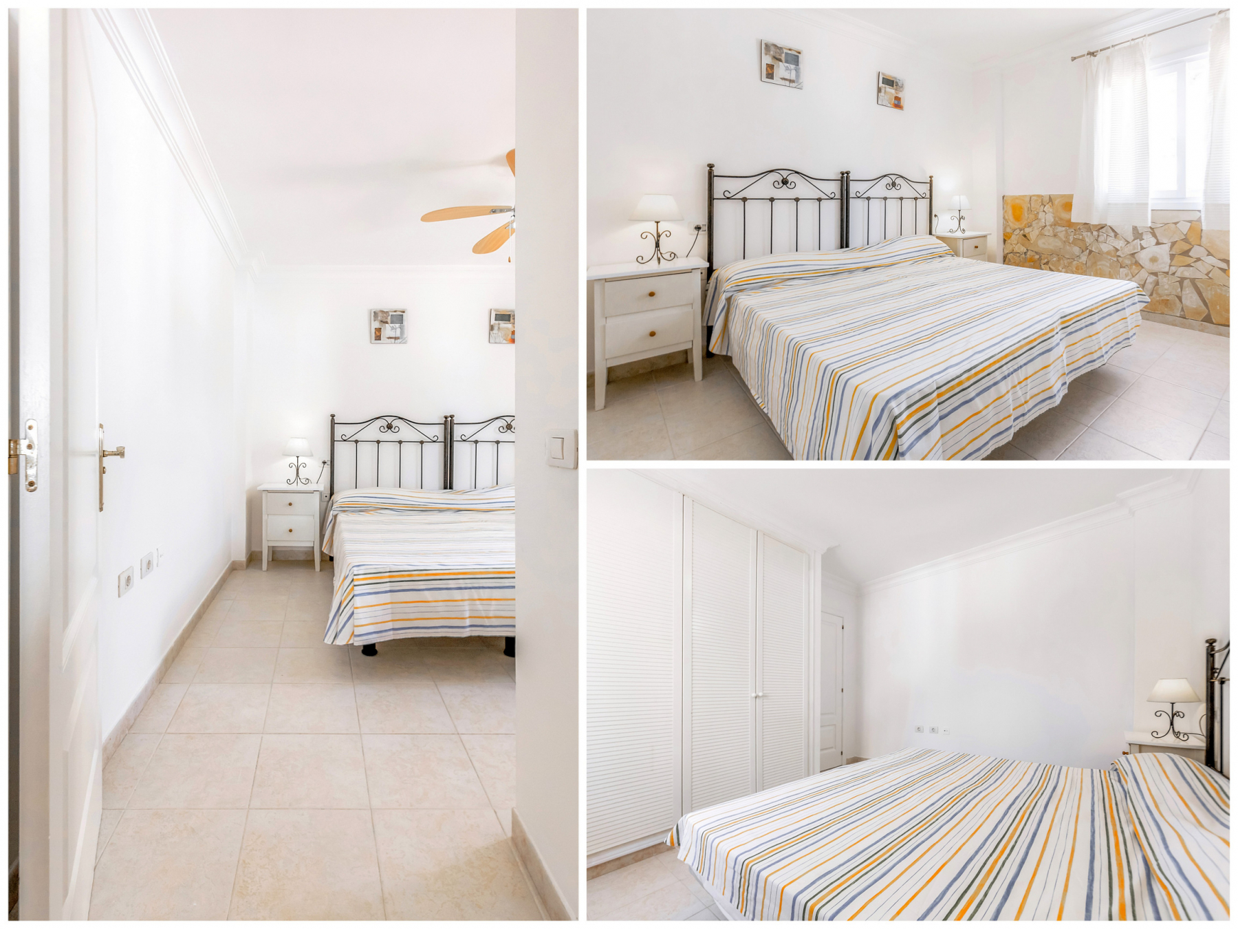 Properties for Sale in Tenerife, Canary Islands, Spain | SylkWayStar Real Estate. EXCLUSIVE OFFER. Image-26356