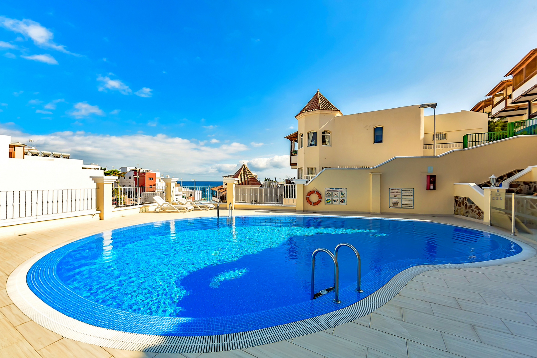 Properties for Sale in Tenerife, Canary Islands, Spain | SylkWayStar Real Estate. EXCLUSIVE OFFER. Image-26340