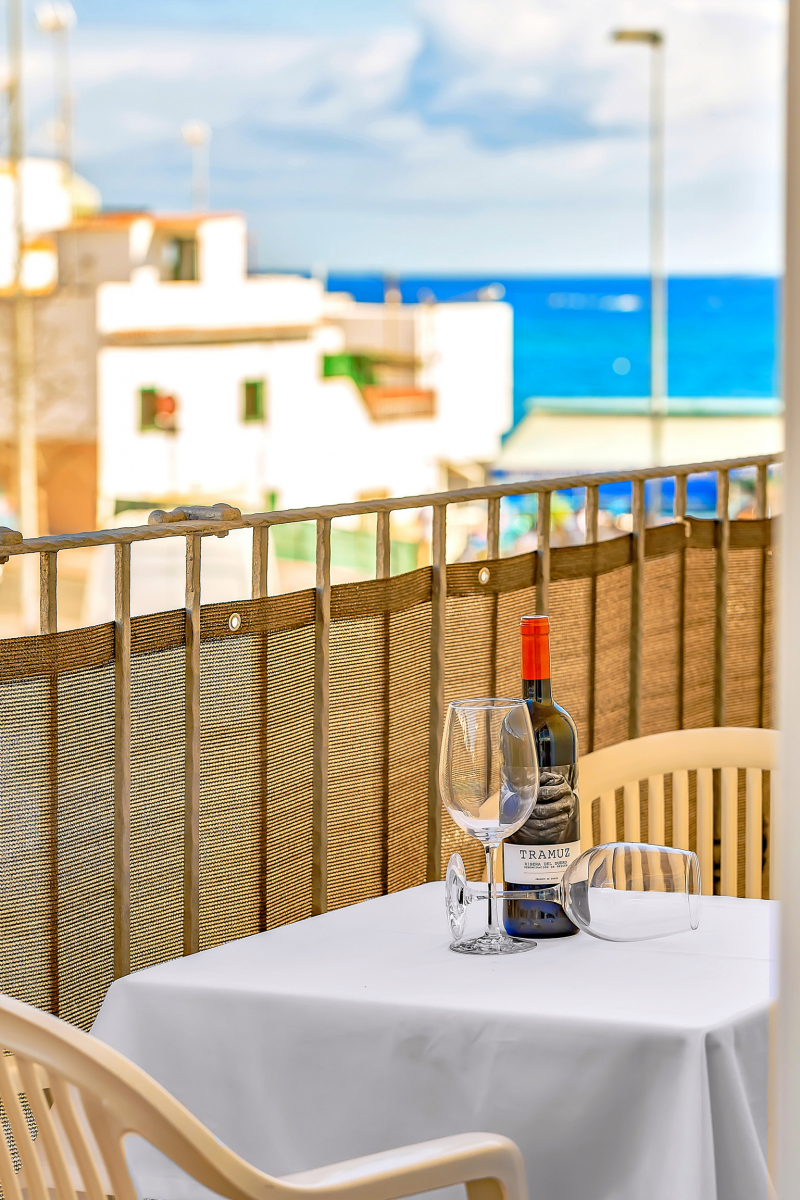 Properties for Sale in Tenerife, Canary Islands, Spain | SylkWayStar Real Estate. EXCLUSIVE OFFER. Image-26322