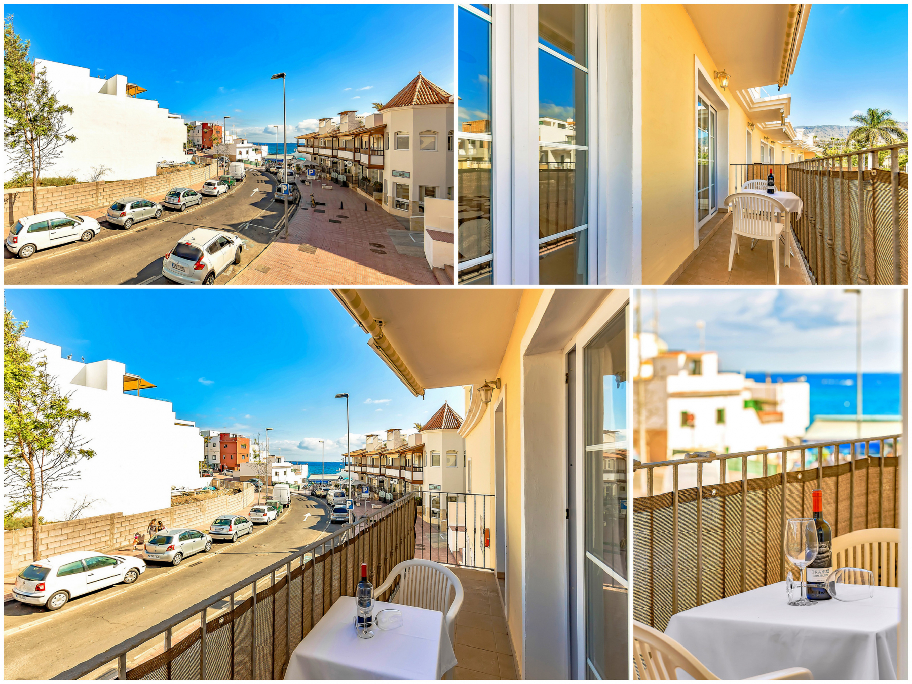 Properties for Sale in Tenerife, Canary Islands, Spain | SylkWayStar Real Estate. EXCLUSIVE OFFER. Image-26347