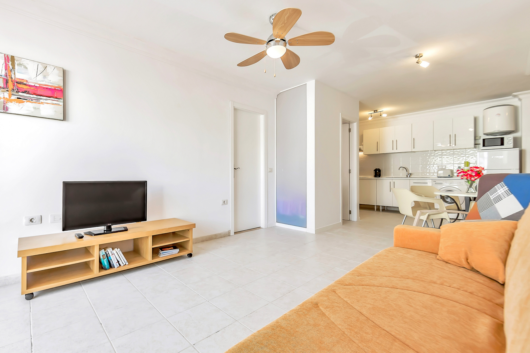 Properties for Sale in Tenerife, Canary Islands, Spain | SylkWayStar Real Estate. EXCLUSIVE OFFER. Image-26319