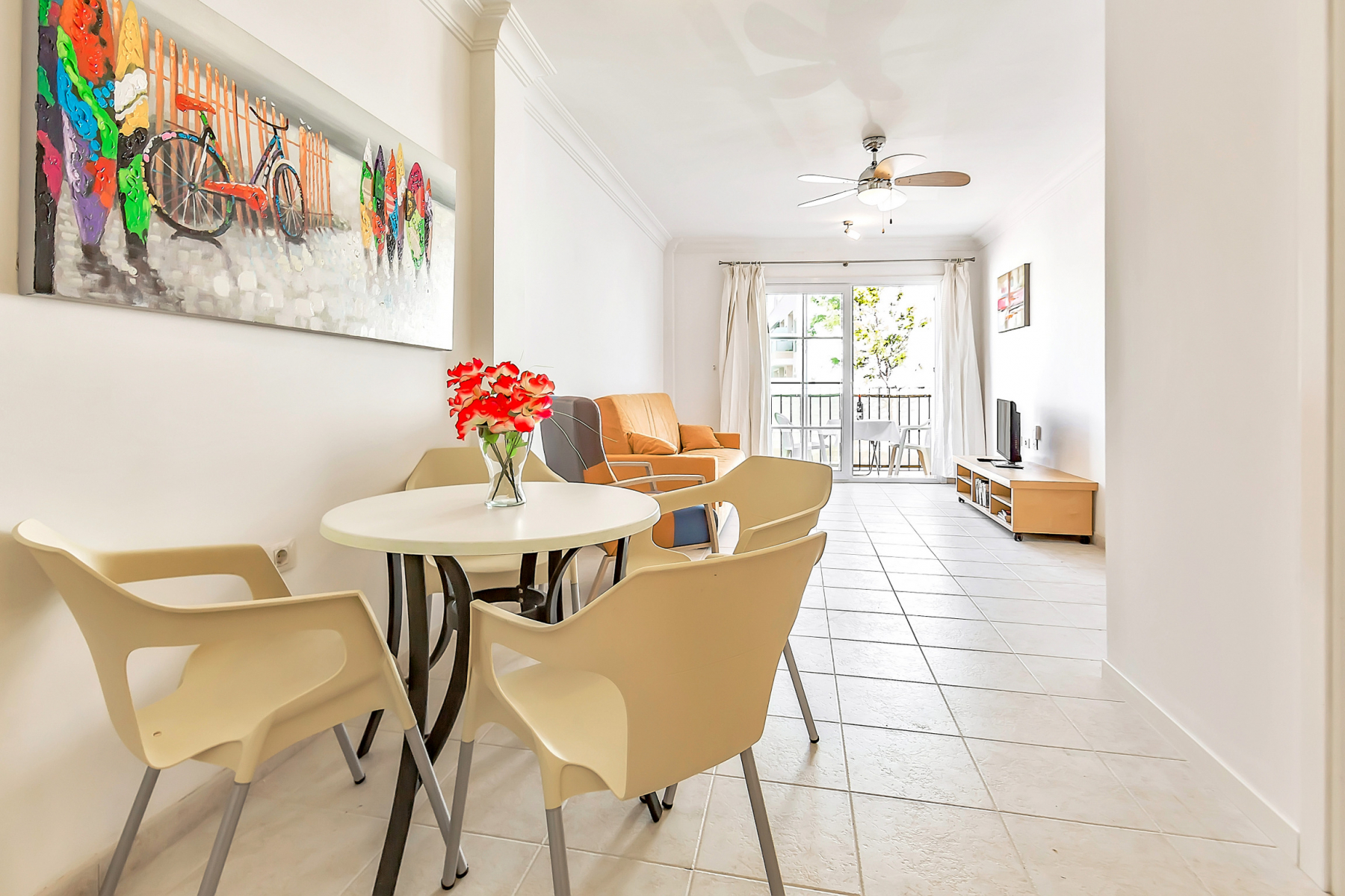 Properties for Sale in Tenerife, Canary Islands, Spain | SylkWayStar Real Estate. EXCLUSIVE OFFER. Image-26321