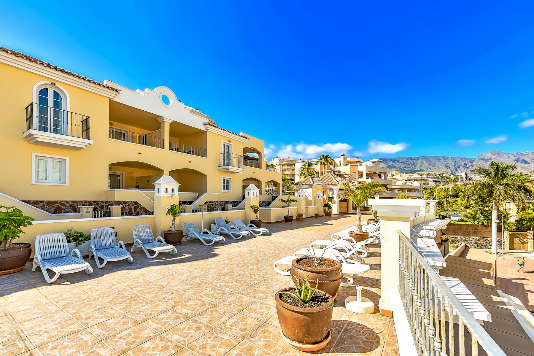 Properties for Sale in Tenerife, Canary Islands, Spain | SylkWayStar Real Estate. EXCLUSIVE OFFER. Image-26337