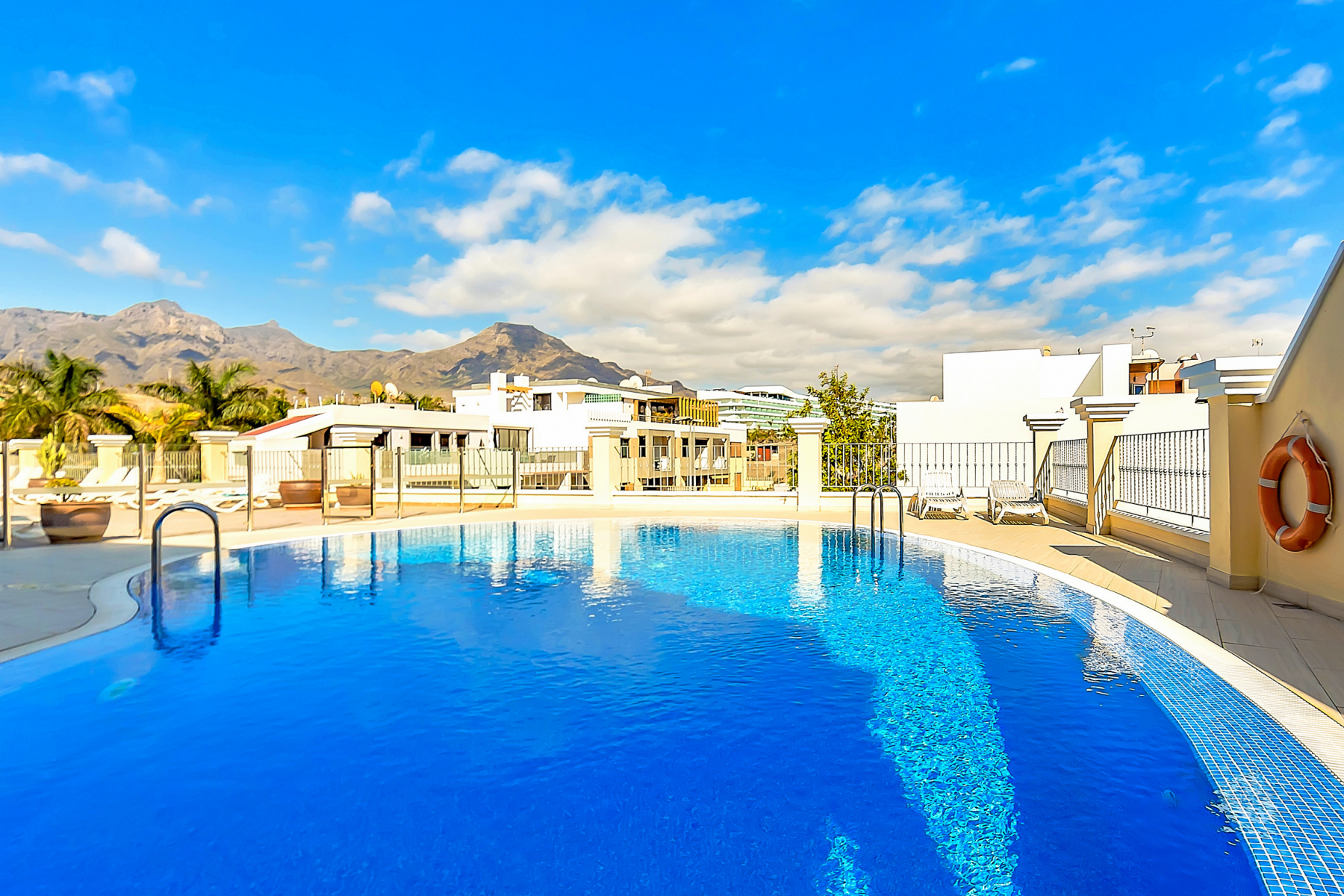 Properties for Sale in Tenerife, Canary Islands, Spain | SylkWayStar Real Estate. EXCLUSIVE OFFER. Image-26336