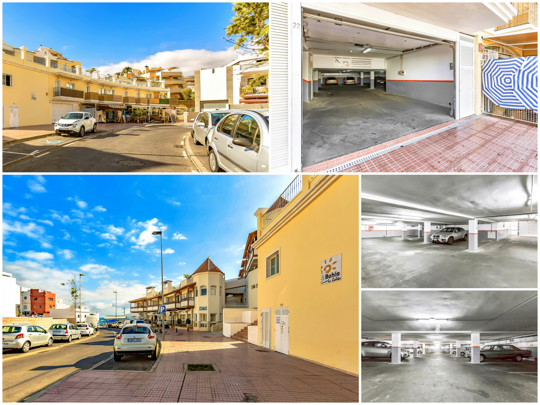 Properties for Sale in Tenerife, Canary Islands, Spain | SylkWayStar Real Estate. EXCLUSIVE OFFER. Image-26341