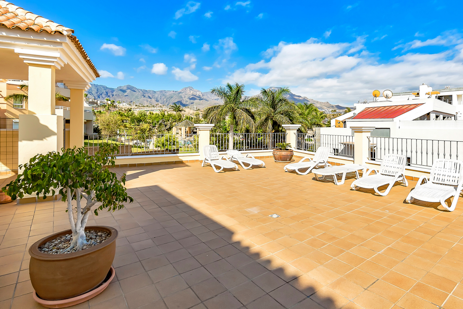Properties for Sale in Tenerife, Canary Islands, Spain | SylkWayStar Real Estate. EXCLUSIVE OFFER. Image-26339