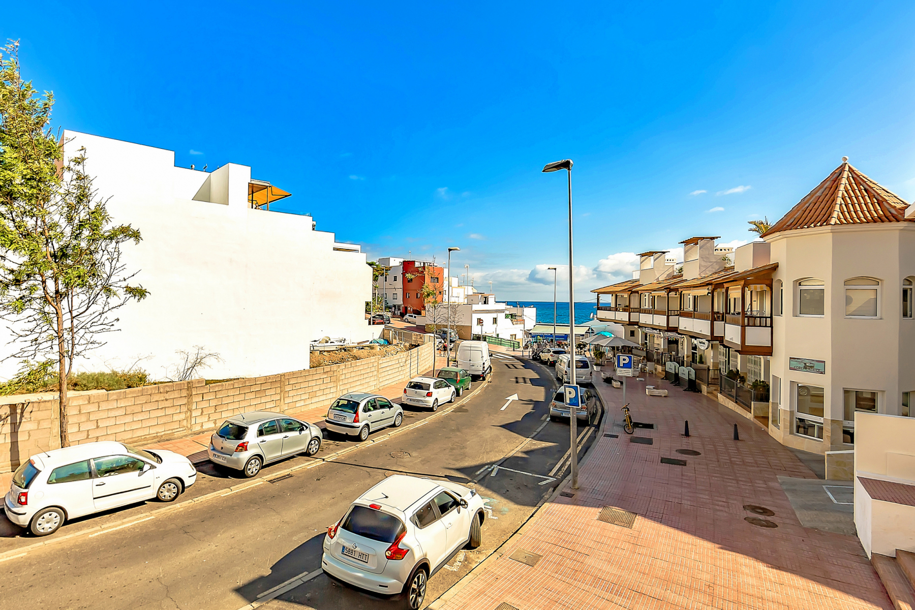 Properties for Sale in Tenerife, Canary Islands, Spain | SylkWayStar Real Estate. EXCLUSIVE OFFER. Image-26325