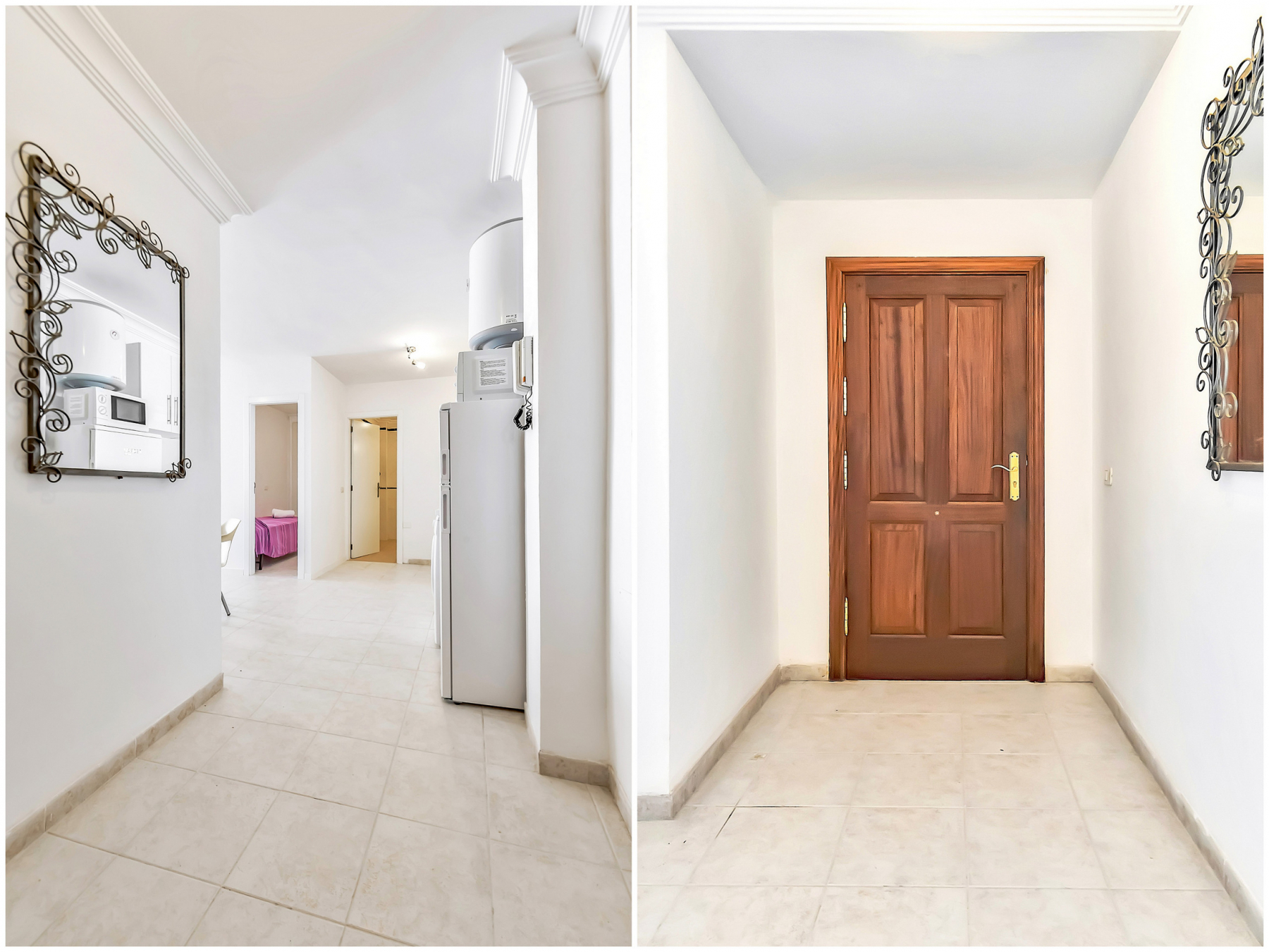 Properties for Sale in Tenerife, Canary Islands, Spain | SylkWayStar Real Estate. EXCLUSIVE OFFER. Image-26344
