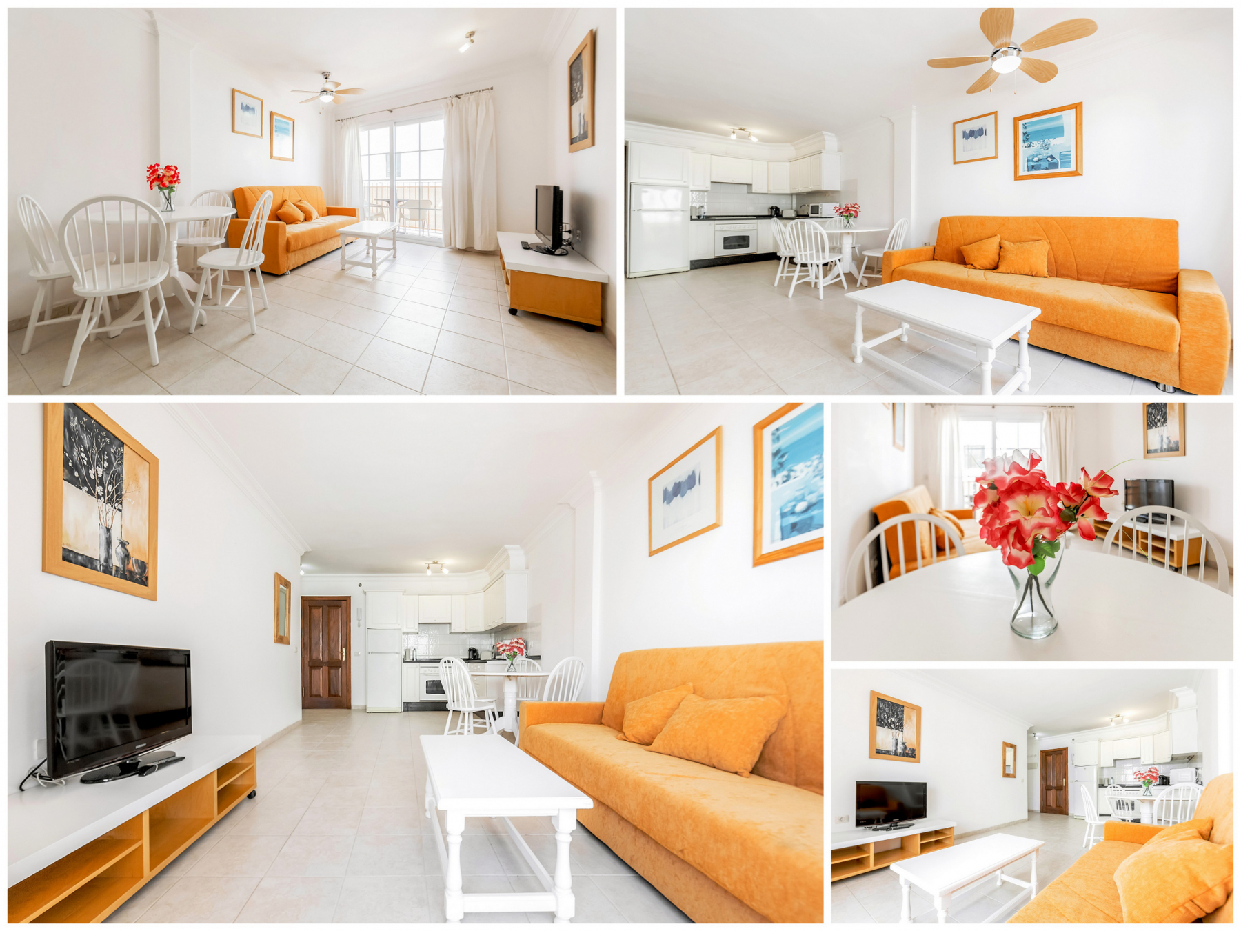 Properties for Sale in Tenerife, Canary Islands, Spain | SylkWayStar Real Estate. EXCLUSIVE OFFER. Image-26354