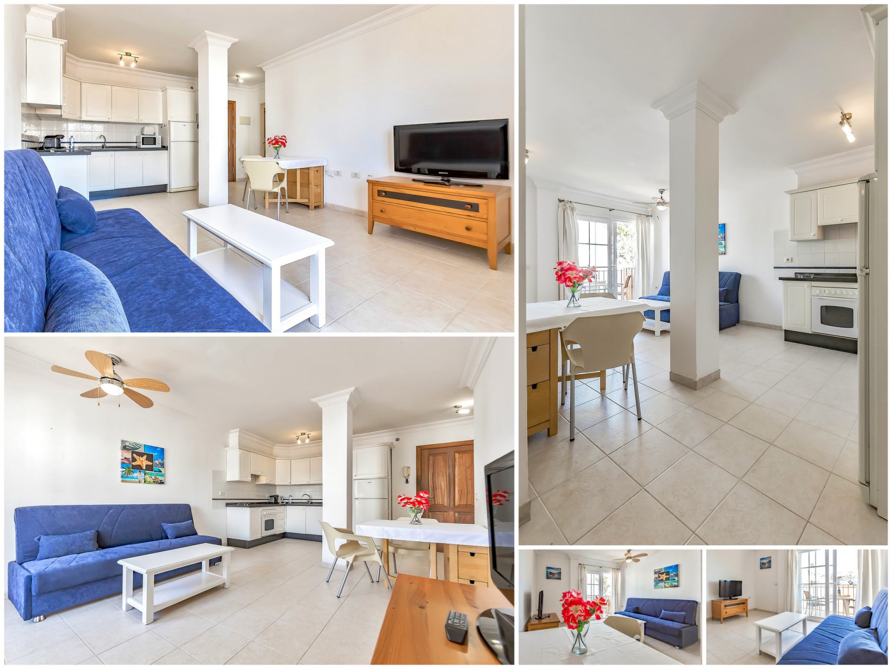 Properties for Sale in Tenerife, Canary Islands, Spain | SylkWayStar Real Estate. EXCLUSIVE OFFER. Image-26353