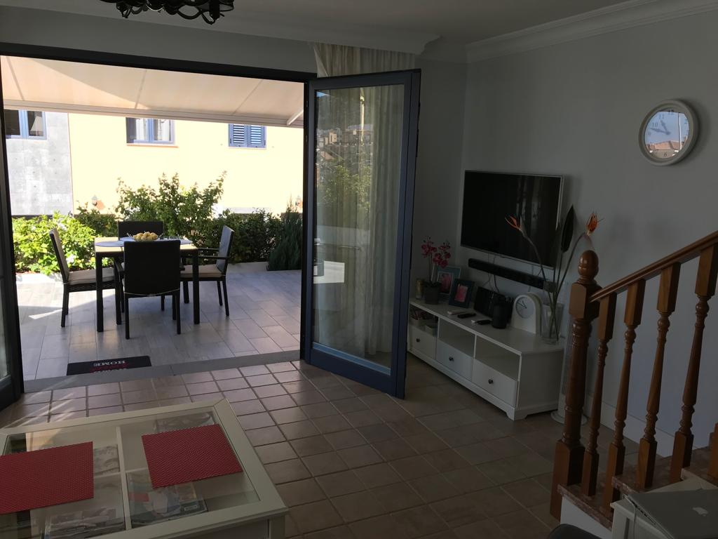 Properties for Sale in Tenerife, Canary Islands, Spain | SylkWayStar Real Estate. Townhouse 3 bedrooms Madroñal . Image-26385