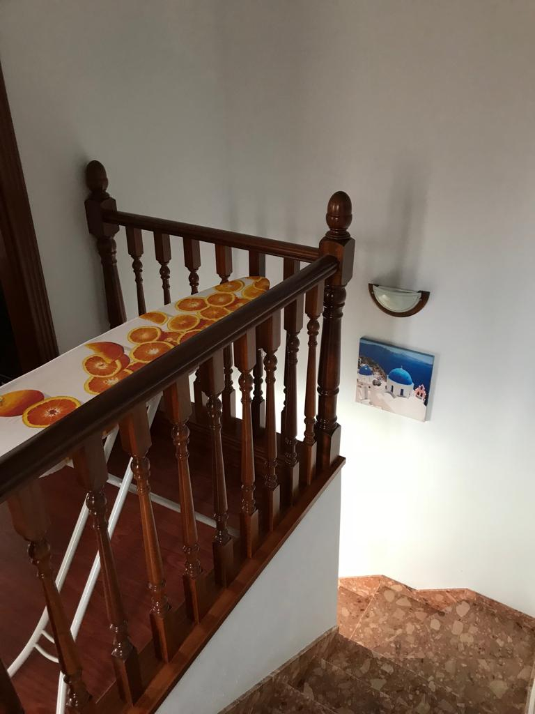 Properties for Sale in Tenerife, Canary Islands, Spain | SylkWayStar Real Estate. Townhouse 3 bedrooms Madroñal . Image-26374