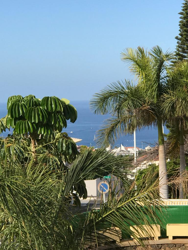 Properties for Sale in Tenerife, Canary Islands, Spain | SylkWayStar Real Estate. Townhouse 3 bedrooms Madroñal . Image-26361
